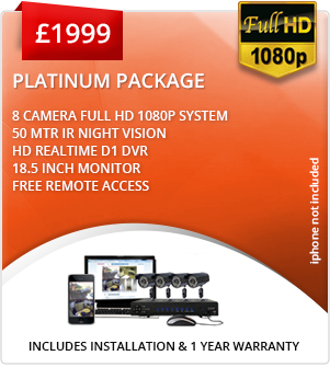 business-platinum001 | Securico CCTV